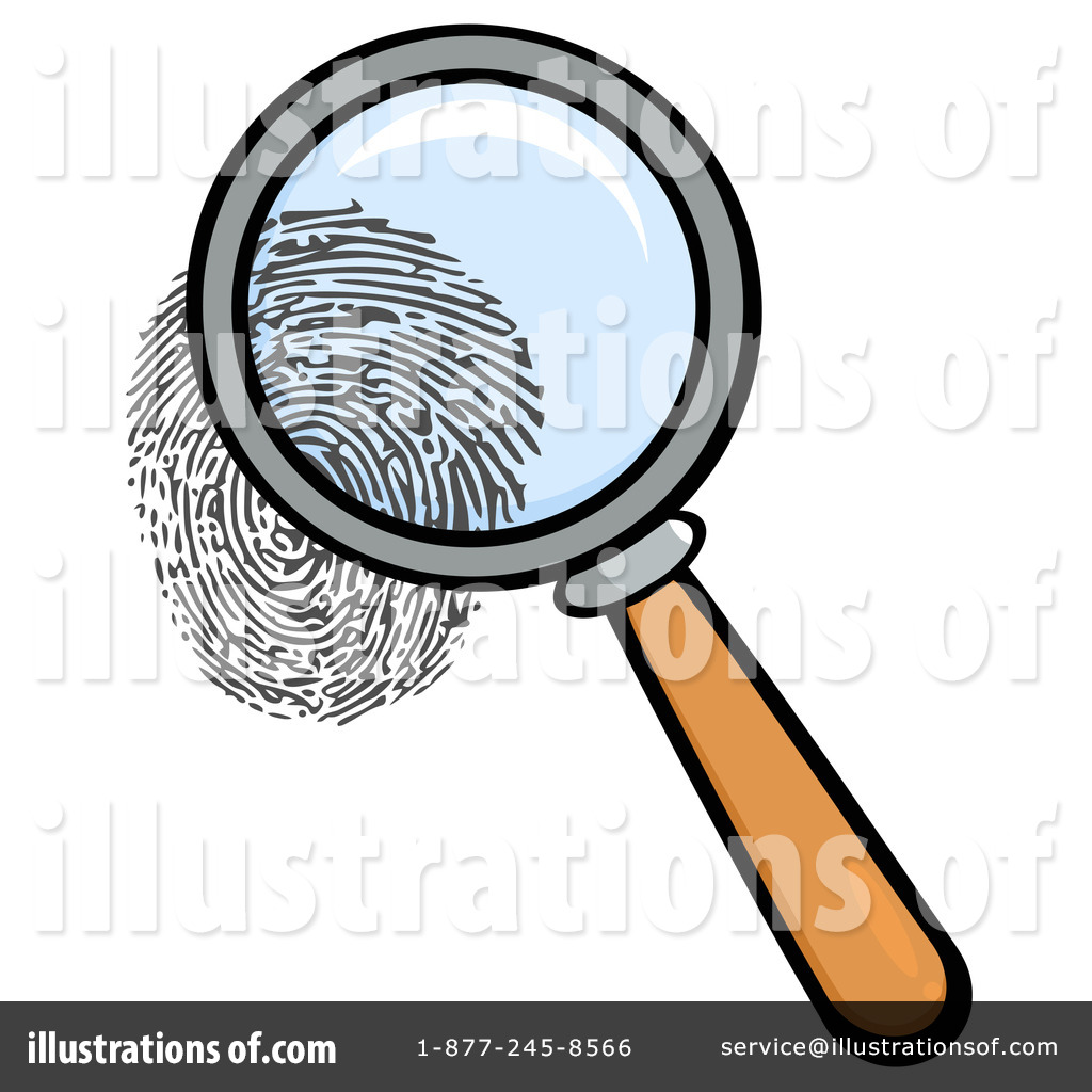 1024x1024 Magnifying Glass Clipart