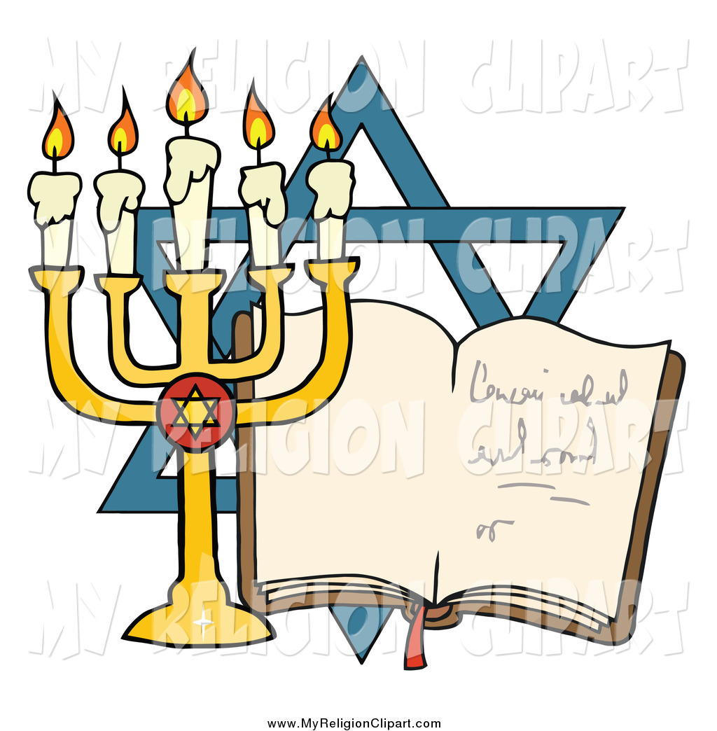 1024x1044 Royalty Free Menorah Stock Religion Designs