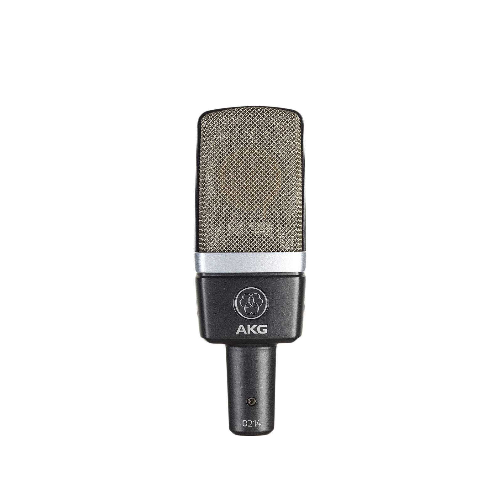 1605x1605 C214 Professional Large Diaphragm Condenser Microphone