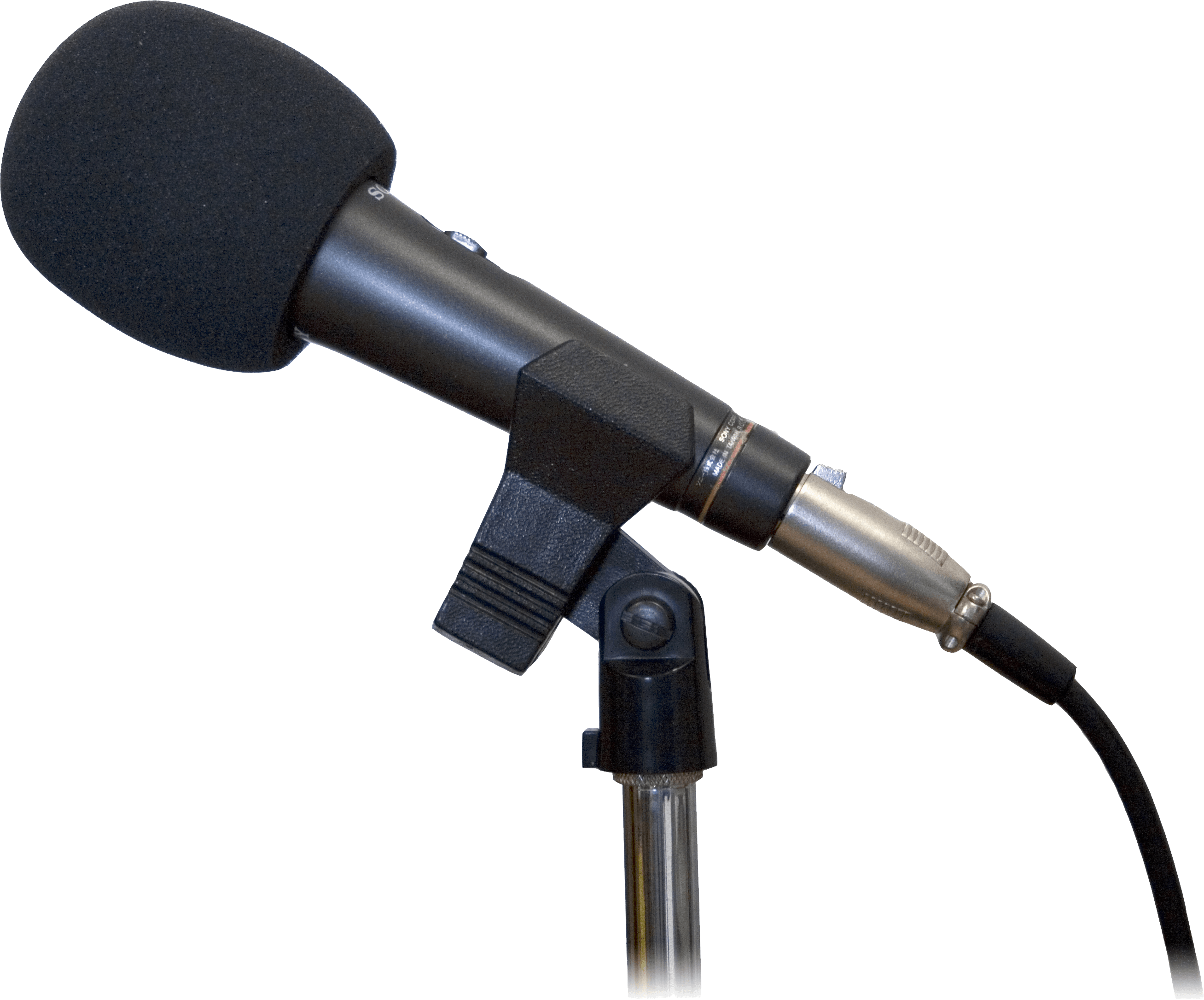 2615x2171 Download Microphone Free Png Photo Images And Clipart Freepngimg