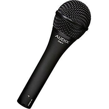 350x350 Heil Sound Pr 35 Dynamic Microphone Musical Instruments