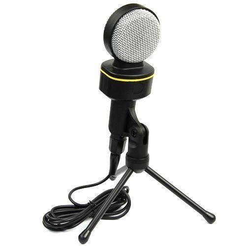 500x500 Microphone Ebay