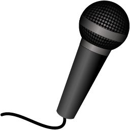 256x256 Best Microphone Images Ideas Pink Sparkly, Pink
