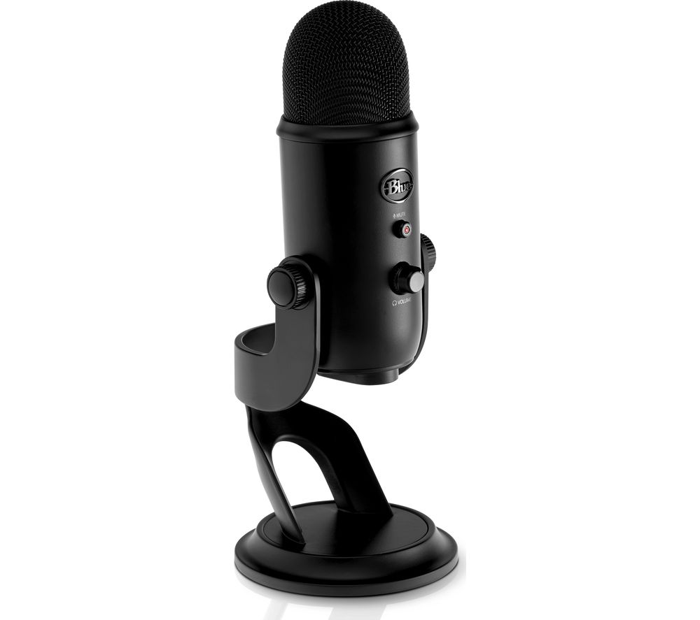 1000x887 Best Microphone For Gaming