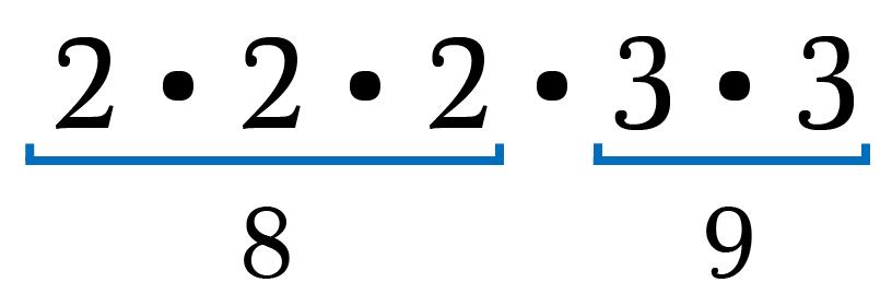 816x280 Generating Factors Using Prime Numbers Math Memoirs Medium