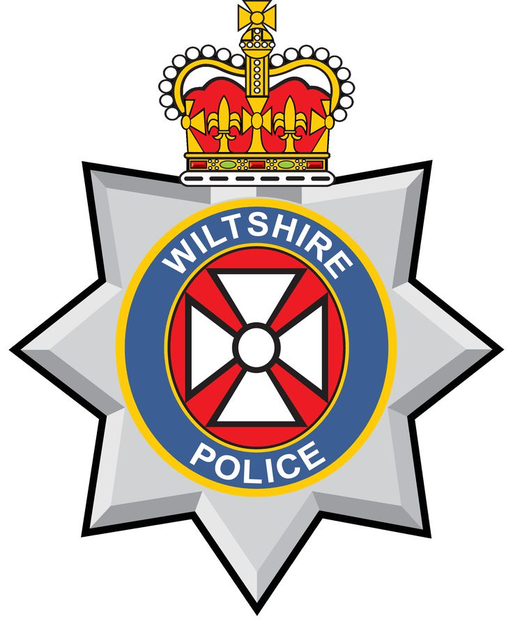 Picture Of Police Badge
