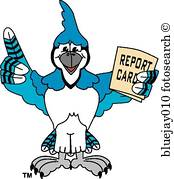 174x179 Report Card Stock Illustrations. 1,393 Report Card Clip Art Images