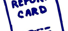 272x125 Report Card Clip Art Clipart Collection On Report Card Clip Art