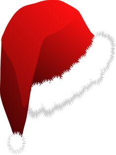 236x316 Santa Hat For Logo Clip Art Christmas Santa Hat