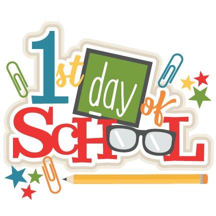 432x432 1276 best Clipart School Kindergarten images