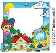 189x179 Schoolhouse Clipart Royalty Free. 554 Schoolhouse Clip Art Vector