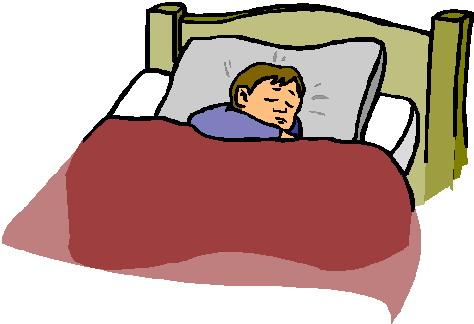 474x324 Cartoon Pictures Of People Sleeping Collection
