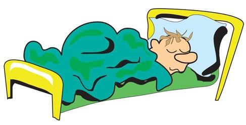 487x247 Sleeping Pads