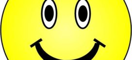 272x125 Free Clipart Smiling Face Collection On Clipart Of Smiling Faces