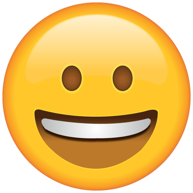 640x640 Download Smiling Face Emoji Icon Emoji Island