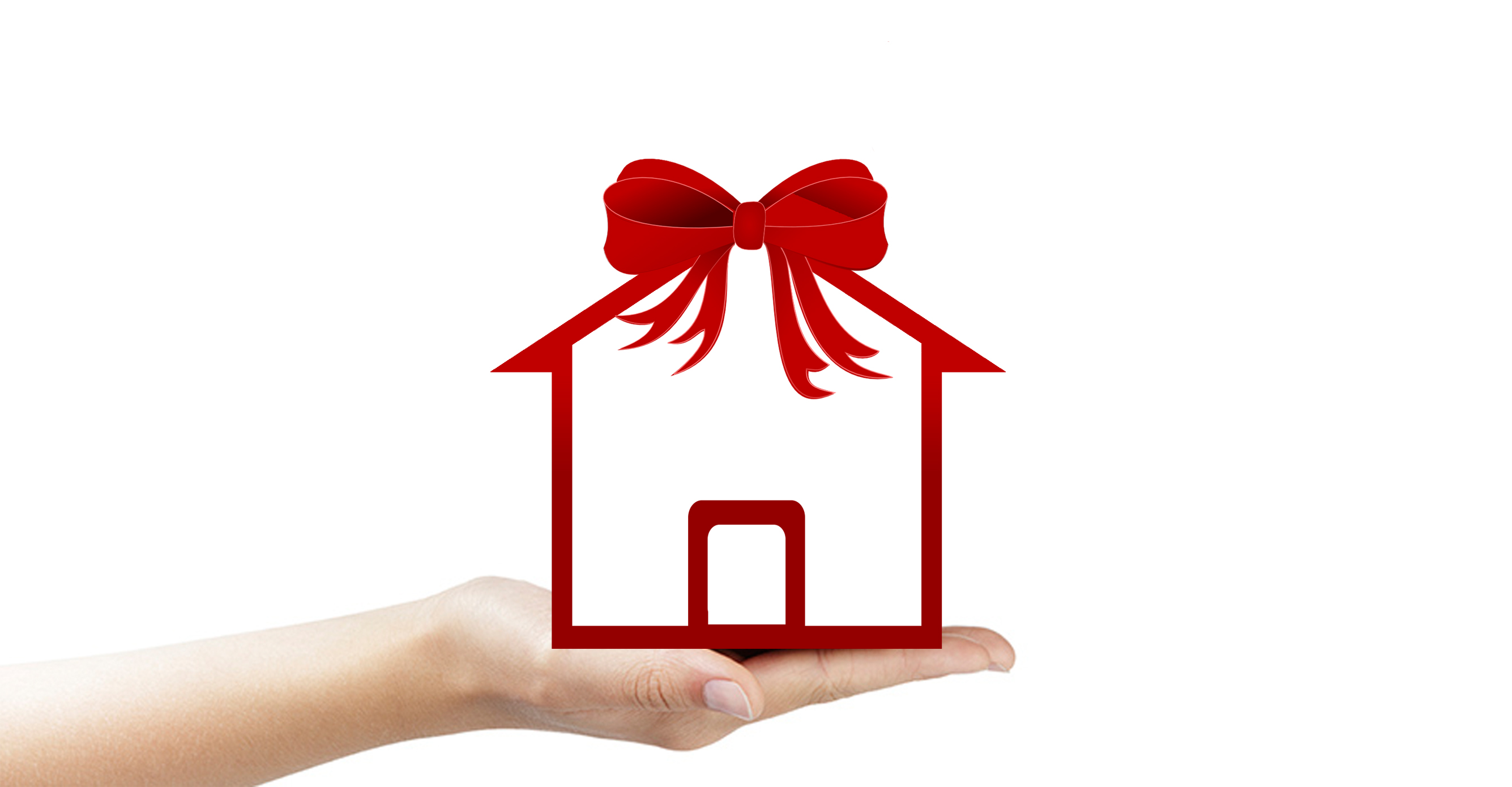 2670x1390 Tiny House Gift Guide What To Buy For Someone Thinking