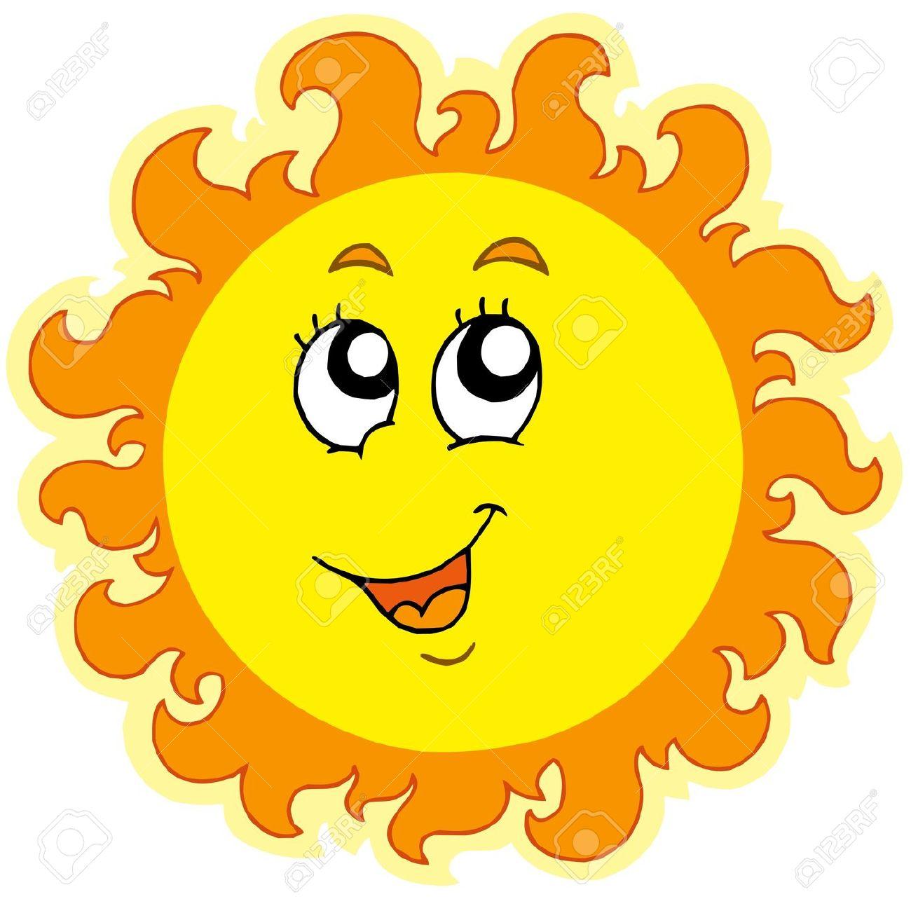 1300x1283 Spring Clipart Spring Sun