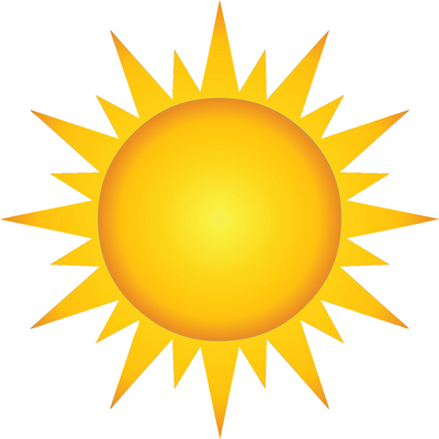 400x400 List Of Synonyms And Antonyms Of The Word Sunshine