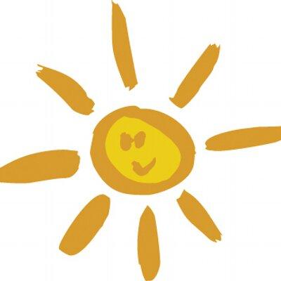 400x400 Rays Of Sunshine (@raysofsunshine) Twitter