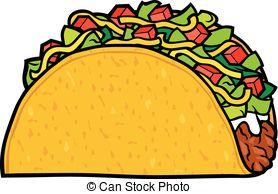 278x194 Taco Clipart