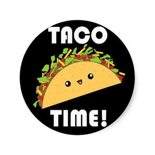 512x512 Taco Clipart Free Clip Art Images 3 Image 3