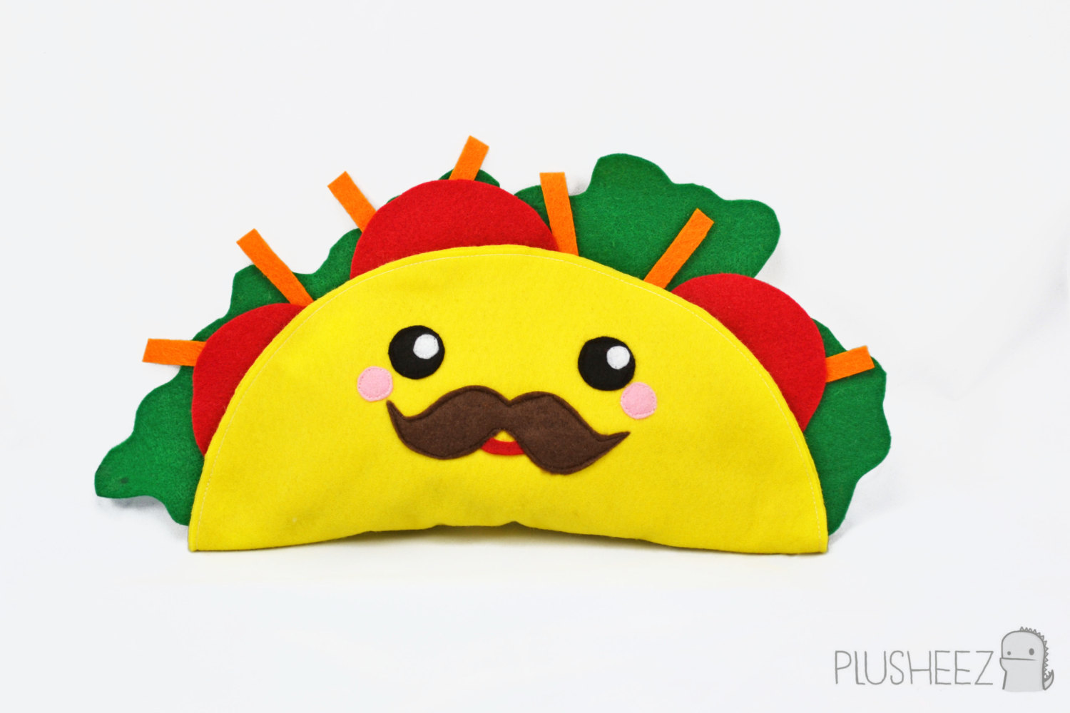 1500x1000 Breakfast Taco Clipart Images
