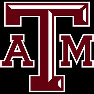 358x358 Texas Aampm