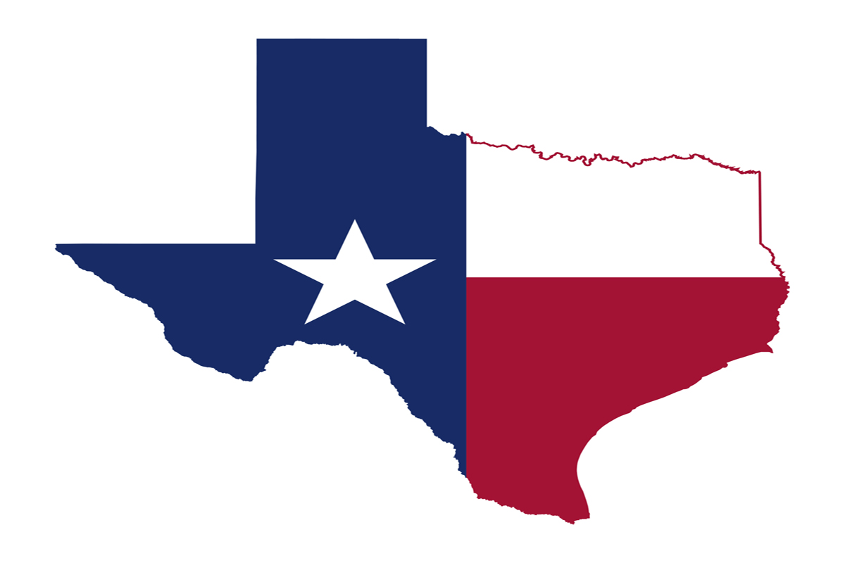 1200x800 Texas State Veteran's Benefits