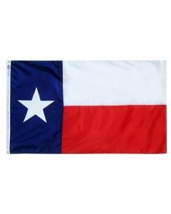 240x300 Buy Reverse Texas Flag Patch