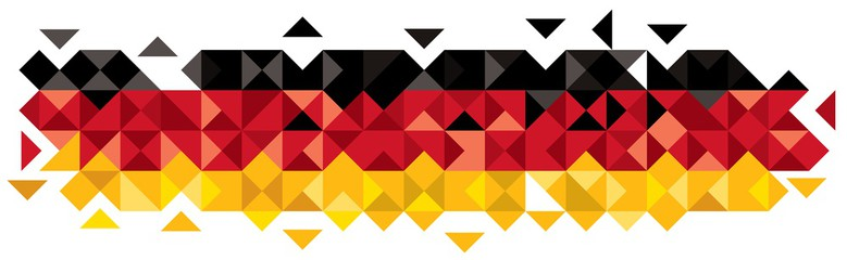 Picture Of The German Flag Free download best Picture Of The