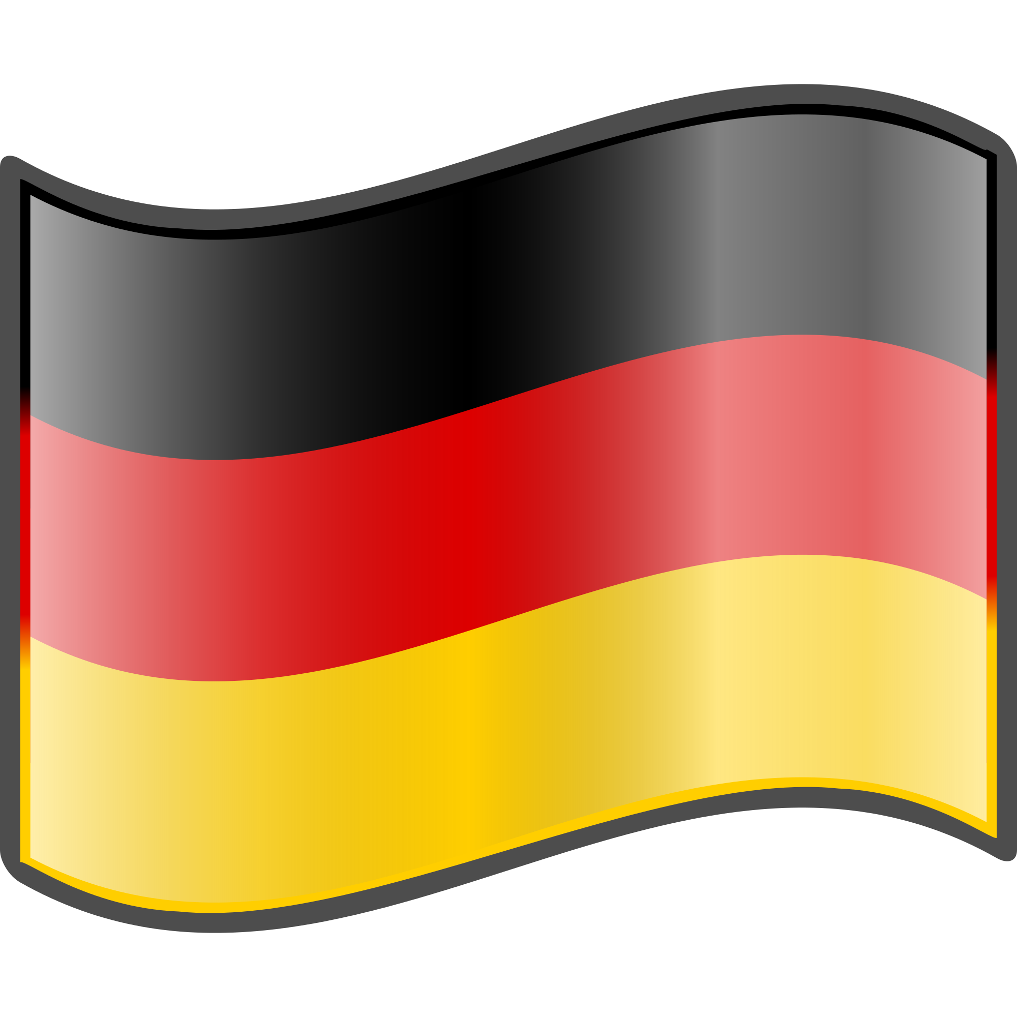 Picture Of The German Flag | Free download best Picture Of