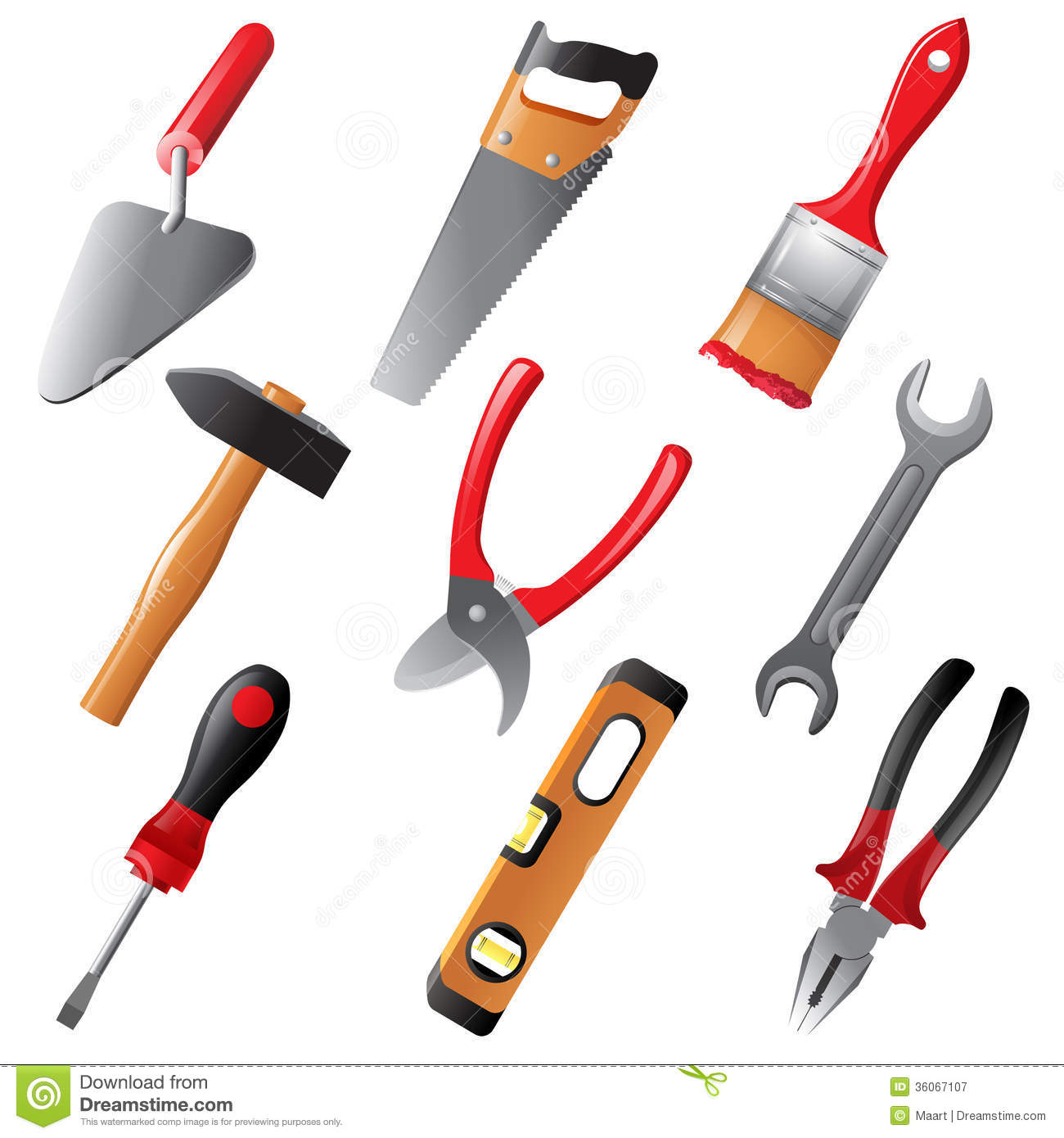 1300x1390 Steel Clipart Work Tool