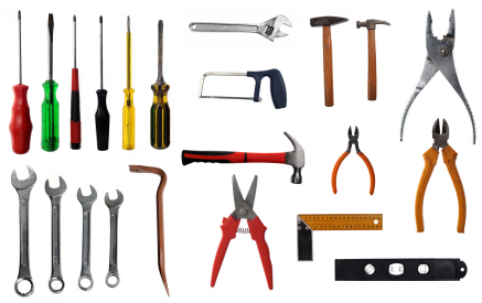 437x275 The Abc Of Tools Pdf Download