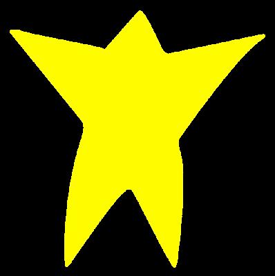 398x400 Stars Club