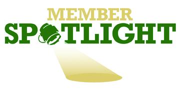 360x180 Member Spotlight Columbus Business Growth Club