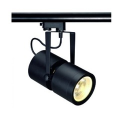 250x250 Spot Lights Manufacturers, Suppliers Amp Dealers In Ahmedabad, Gujarat
