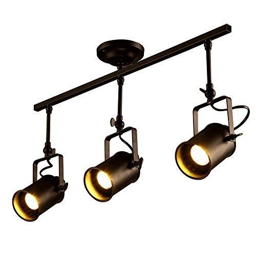 500x500 Spotlight Pendant Lighting Amazon.co.uk