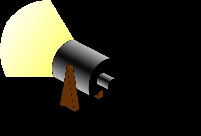 788x531 Spotlight Clip Art Clipartbold