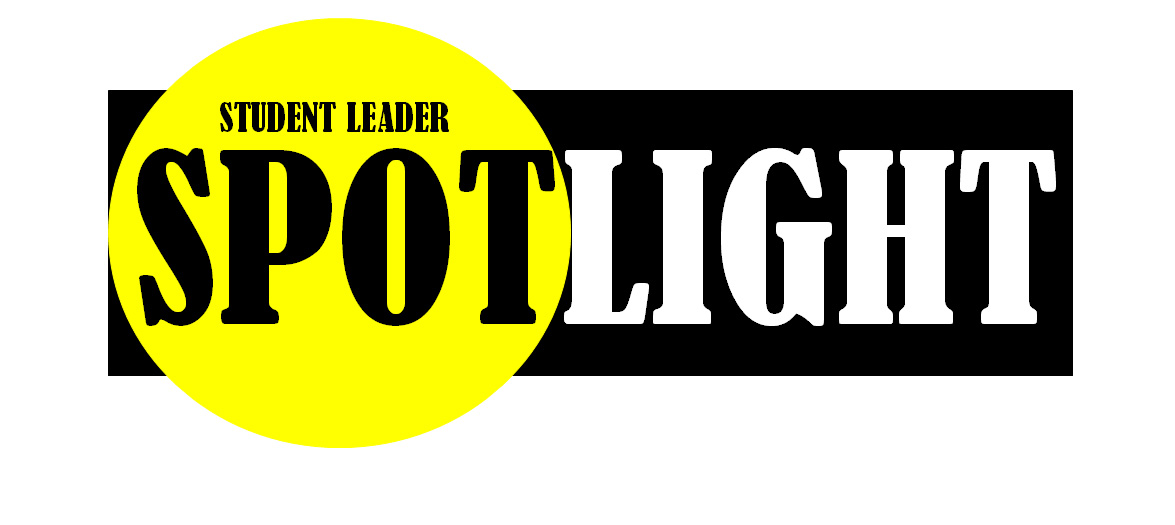 1175x525 Student Spotlight Clipart Clipartfest