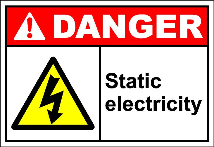 732x505 Electrical Electricity Clipart Kid