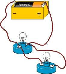 220x247 Electricity Clipart Electricity Circuit