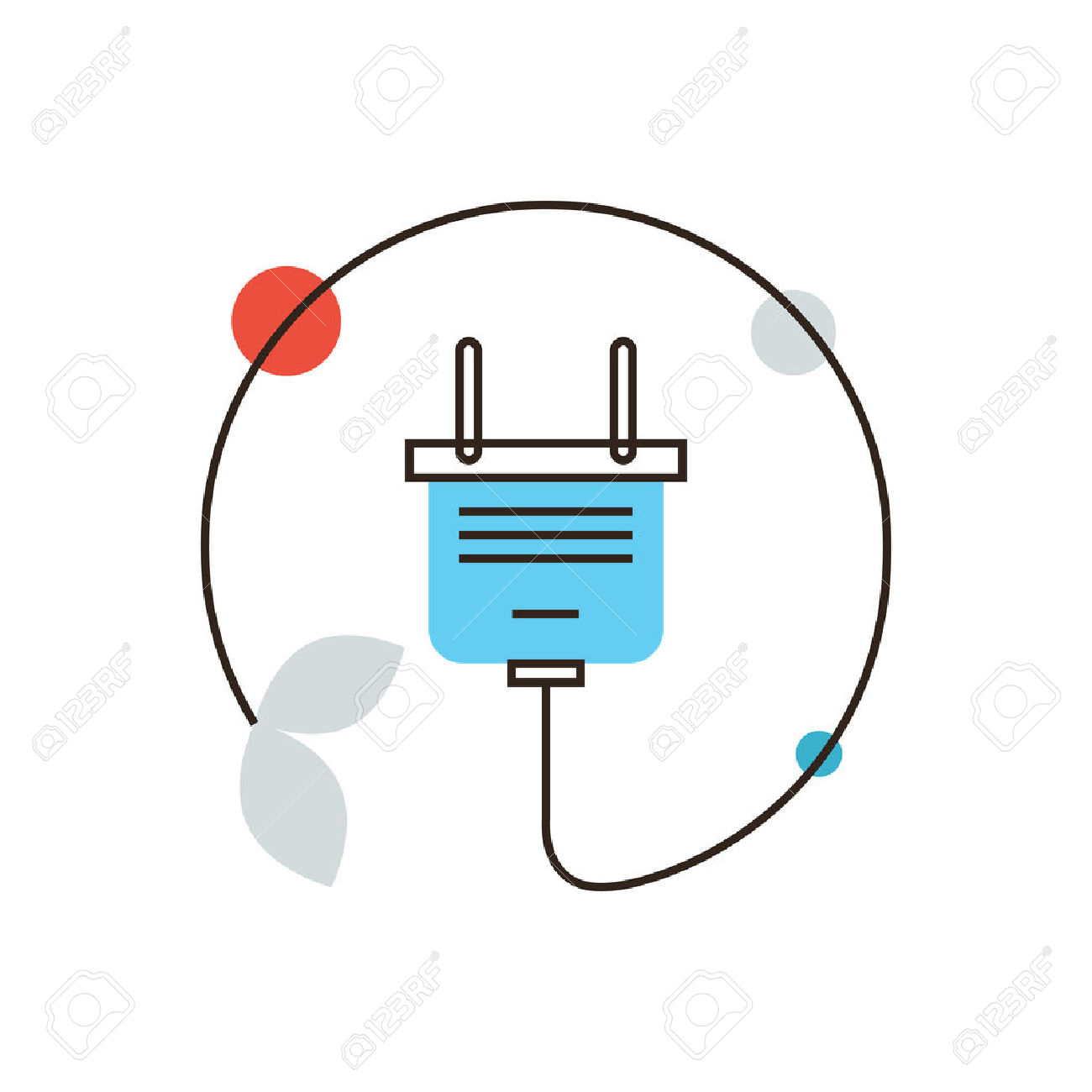 1300x1300 Electricity Clipart Power Cord