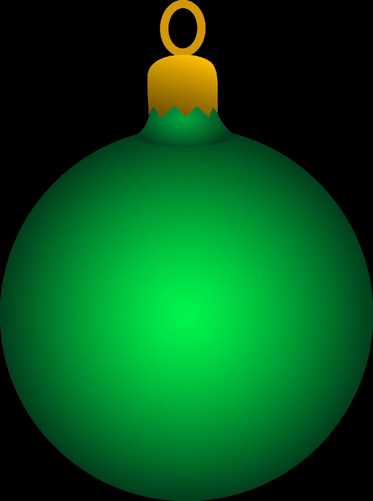 1191x1600 Christmas Ornaments Images Clip Art