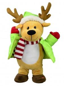 226x300 Christmas Decorations Christmas Decorations The Christmas