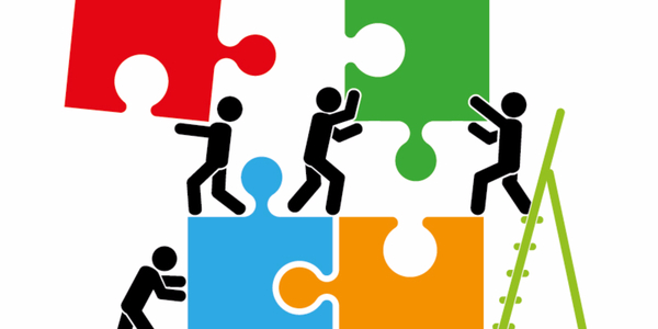 600x300 Effective Team Practices Interprofessional Contributions