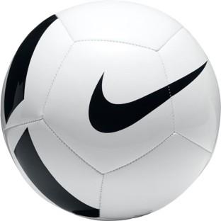 312x312 Football
