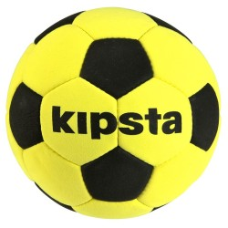 250x250 Footballs Football Balls Decathlon