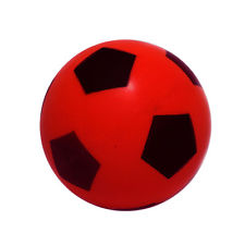 225x225 Footballs Ebay