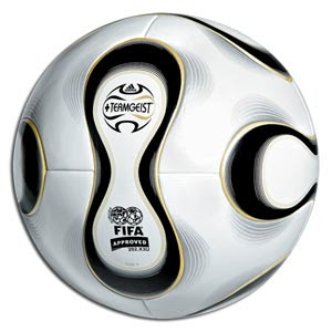 300x300 Made In Pakistan. Above 70% Of World Football Production Is Made