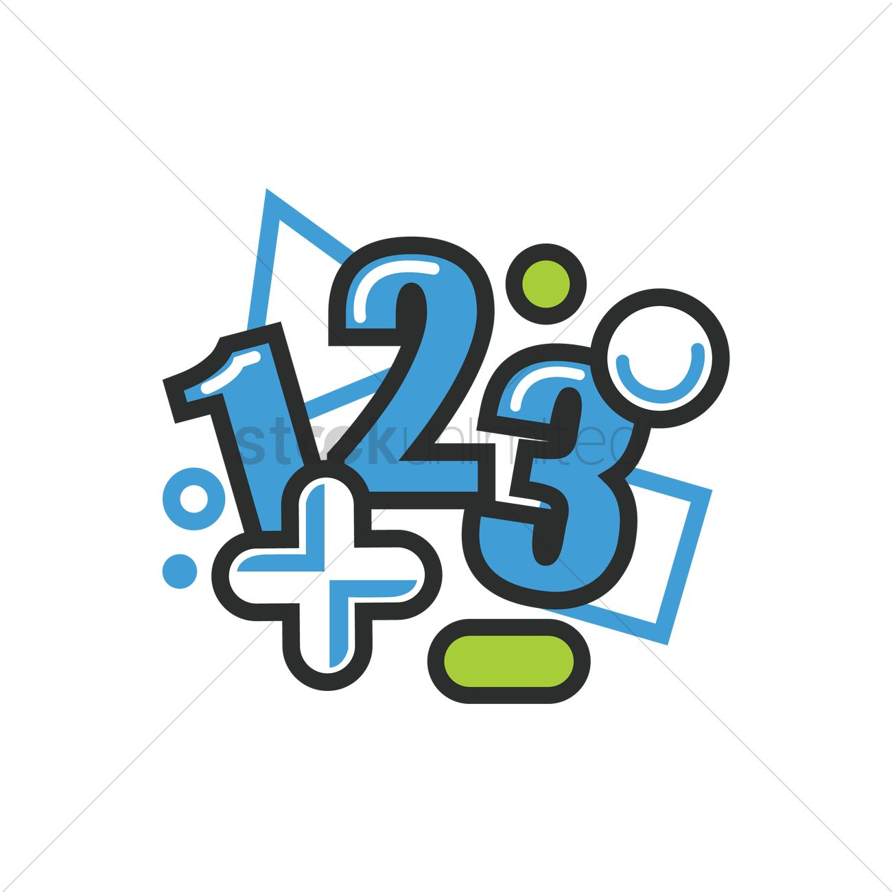 Pictures For Maths   Free download best Pictures For Maths on ...
